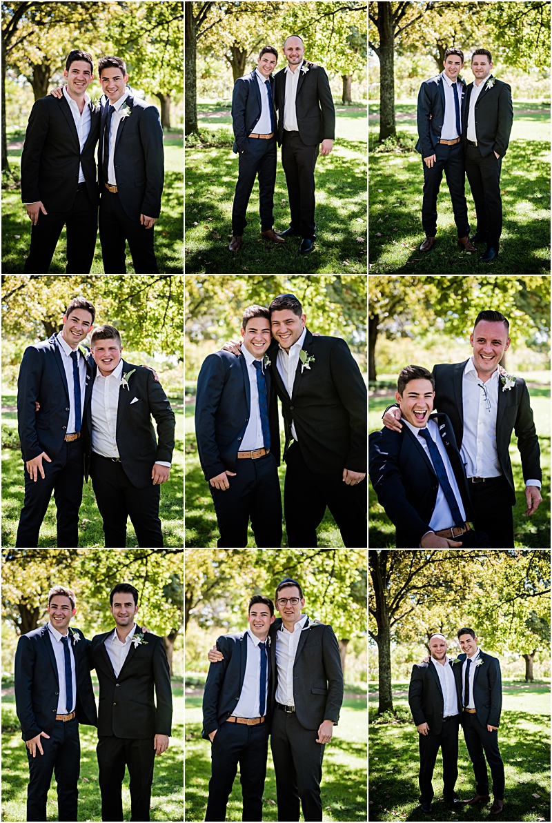 Best wedding photographer - AlexanderSmith_1540.jpg