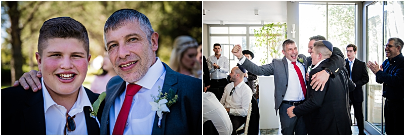 Best wedding photographer - AlexanderSmith_1580.jpg