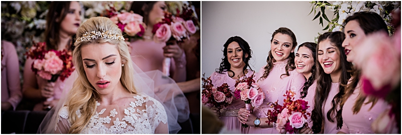 Best wedding photographer - AlexanderSmith_1582.jpg