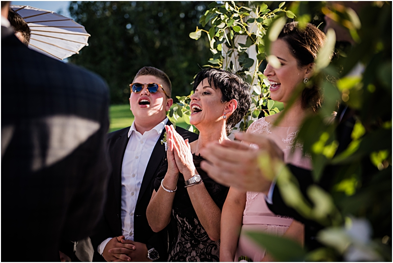Best wedding photographer - AlexanderSmith_1608.jpg