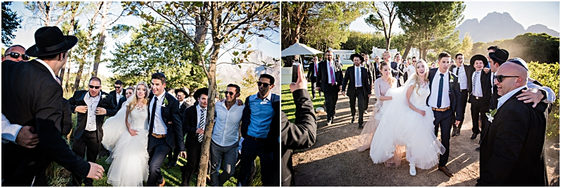 Best wedding photographer - AlexanderSmith_1615.jpg