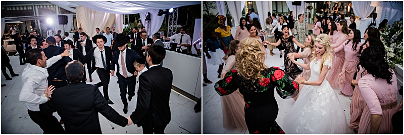 Best wedding photographer - AlexanderSmith_1658.jpg