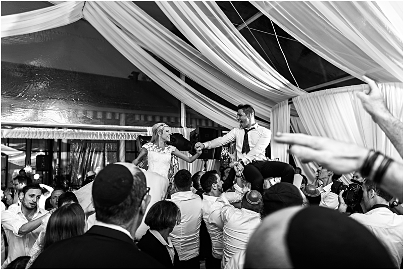 Best wedding photographer - AlexanderSmith_1665.jpg