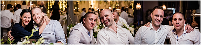 Best wedding photographer - AlexanderSmith_1670.jpg