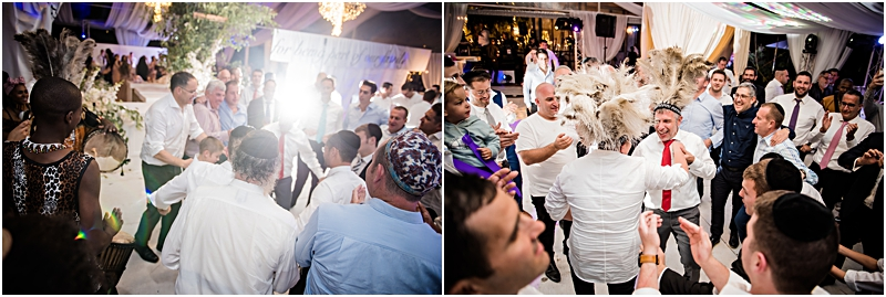 Best wedding photographer - AlexanderSmith_1677.jpg