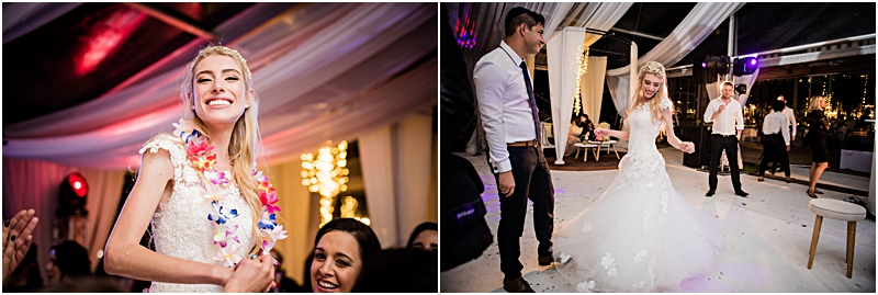 Best wedding photographer - AlexanderSmith_1684.jpg