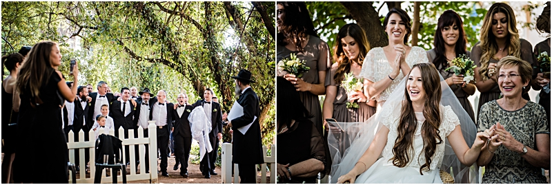 Best wedding photographer - AlexanderSmith_1805.jpg