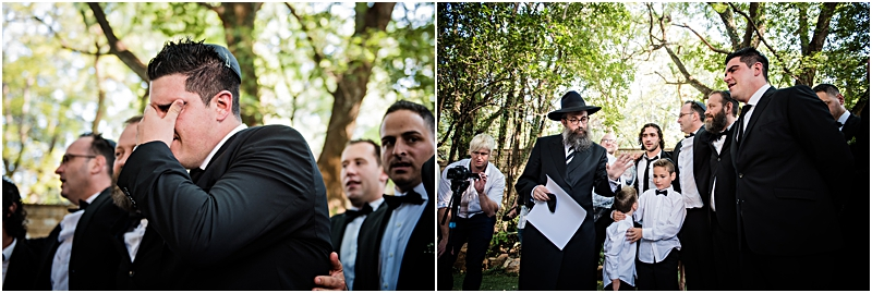 Best wedding photographer - AlexanderSmith_1807.jpg
