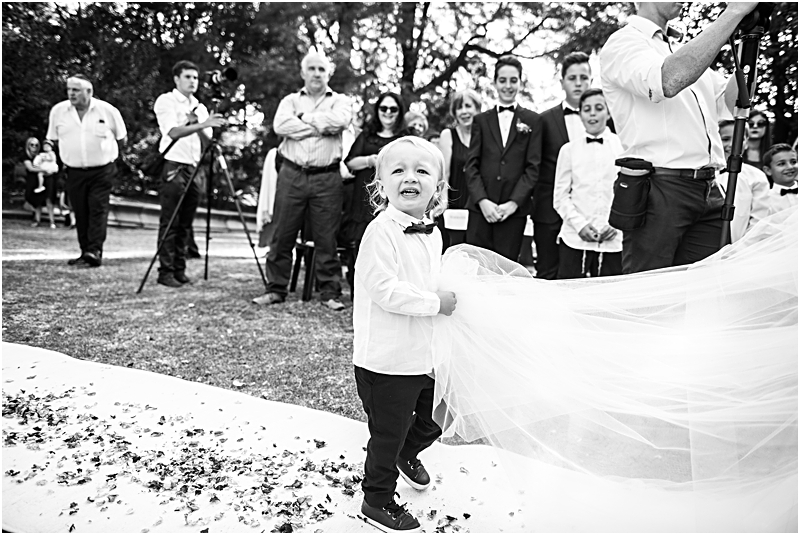 Best wedding photographer - AlexanderSmith_1812.jpg