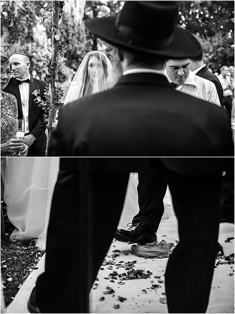 Best wedding photographer - AlexanderSmith_1820.jpg