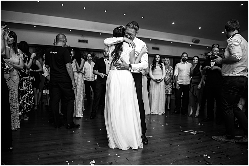 Best wedding photographer - AlexanderSmith_1873.jpg