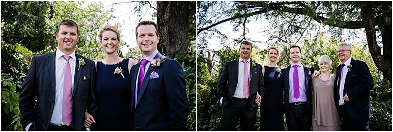 Best wedding photographer - AlexanderSmith_1887.jpg