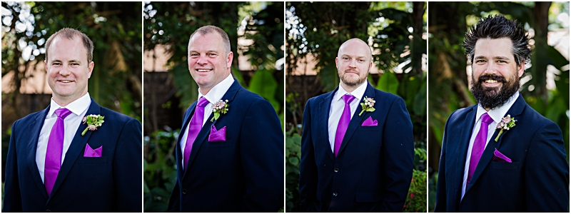 Best wedding photographer - AlexanderSmith_1891.jpg