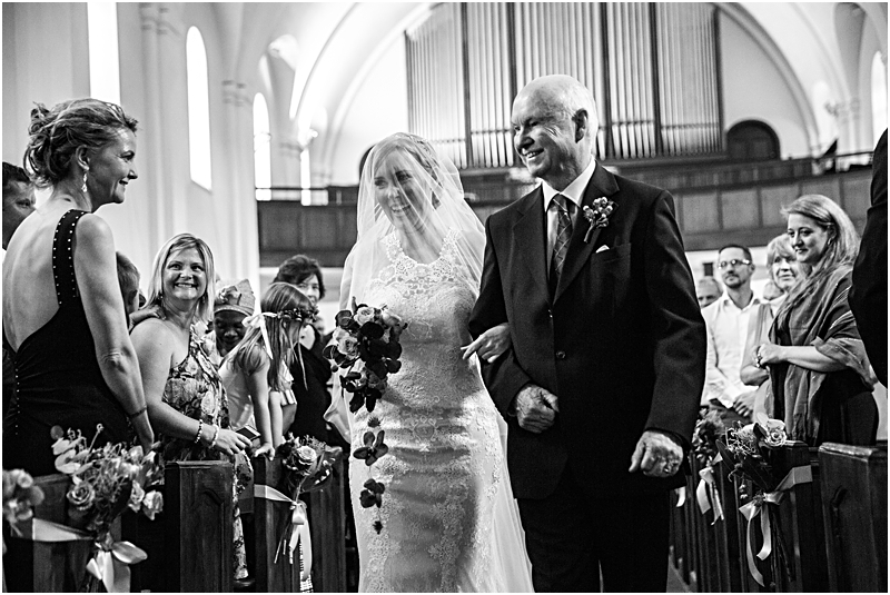 Best wedding photographer - AlexanderSmith_1918.jpg
