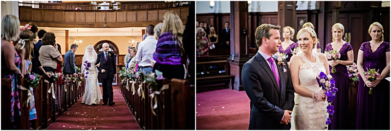 Best wedding photographer - AlexanderSmith_1919.jpg