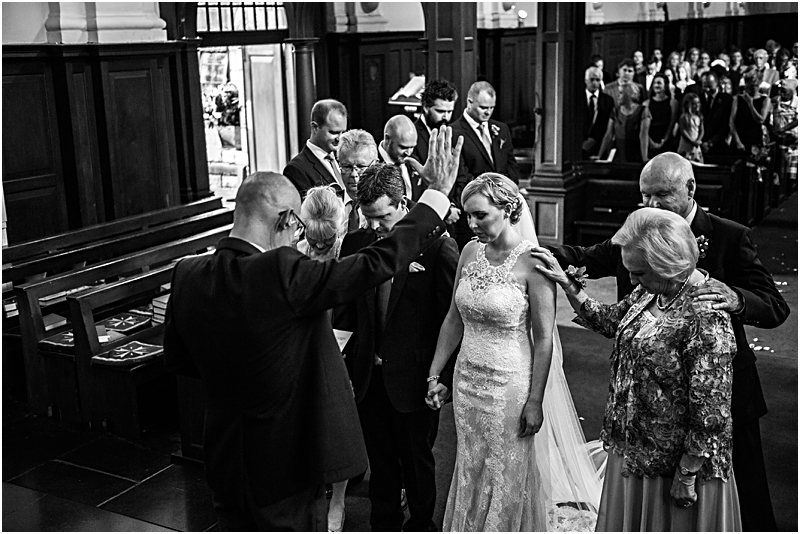 Best wedding photographer - AlexanderSmith_1926.jpg