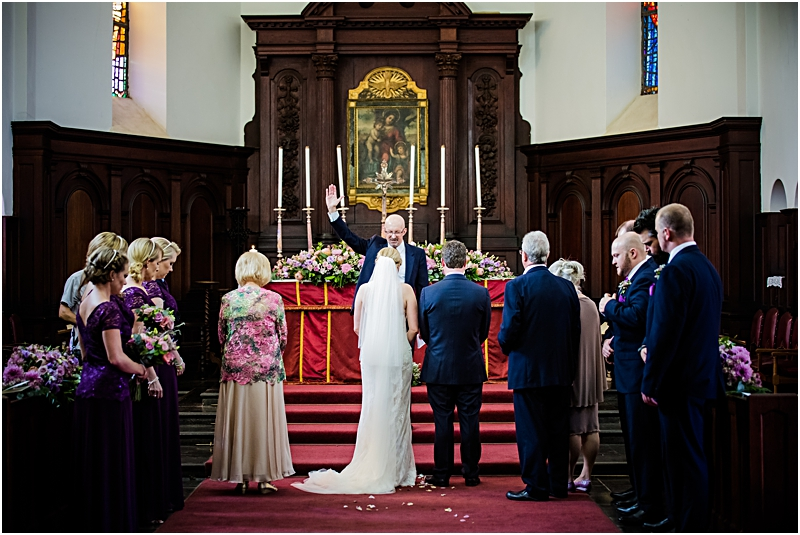 Best wedding photographer - AlexanderSmith_1928.jpg