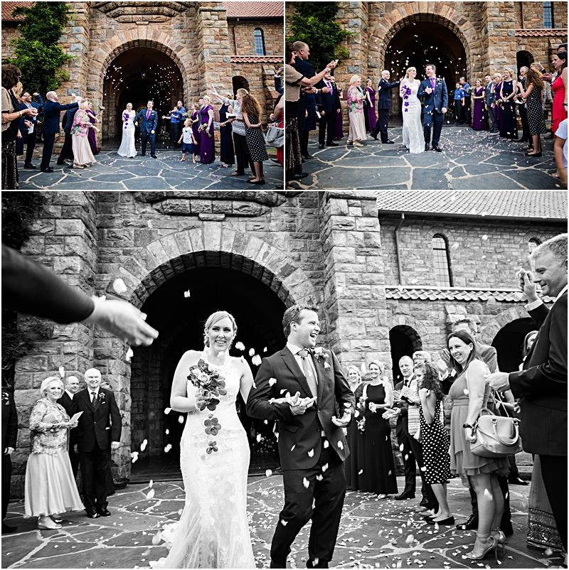 Best wedding photographer - AlexanderSmith_1930.jpg
