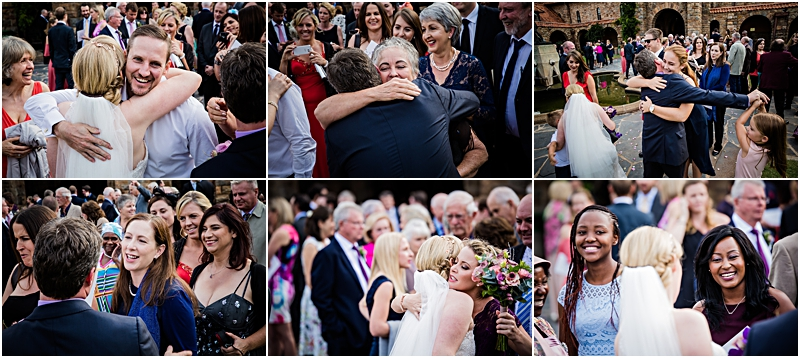 Best wedding photographer - AlexanderSmith_1931.jpg