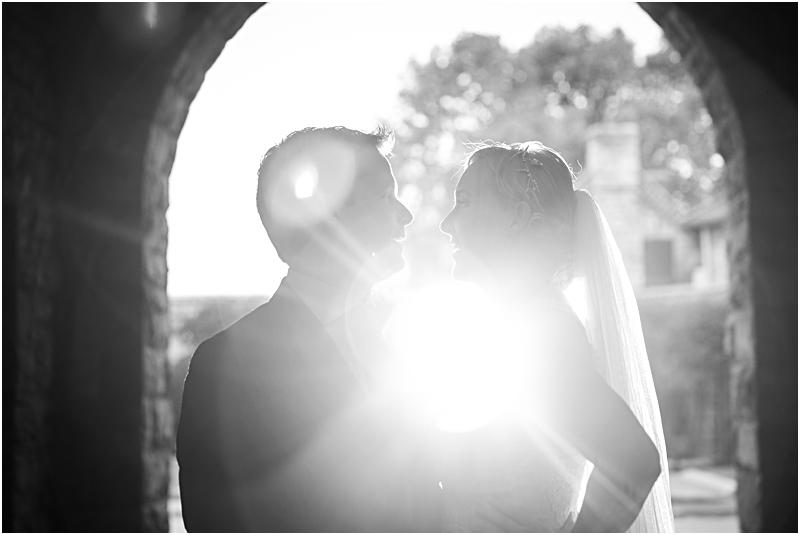 Best wedding photographer - AlexanderSmith_1950.jpg