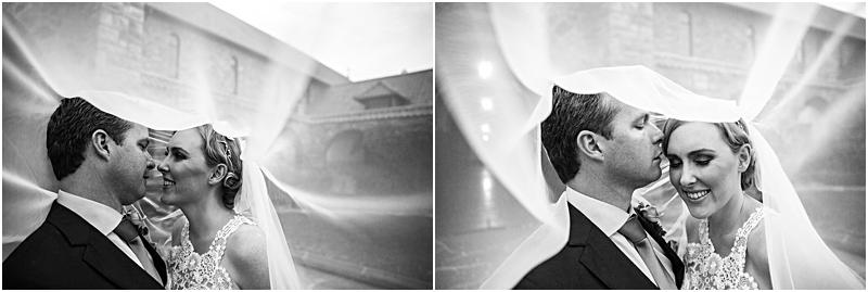 Best wedding photographer - AlexanderSmith_1955.jpg