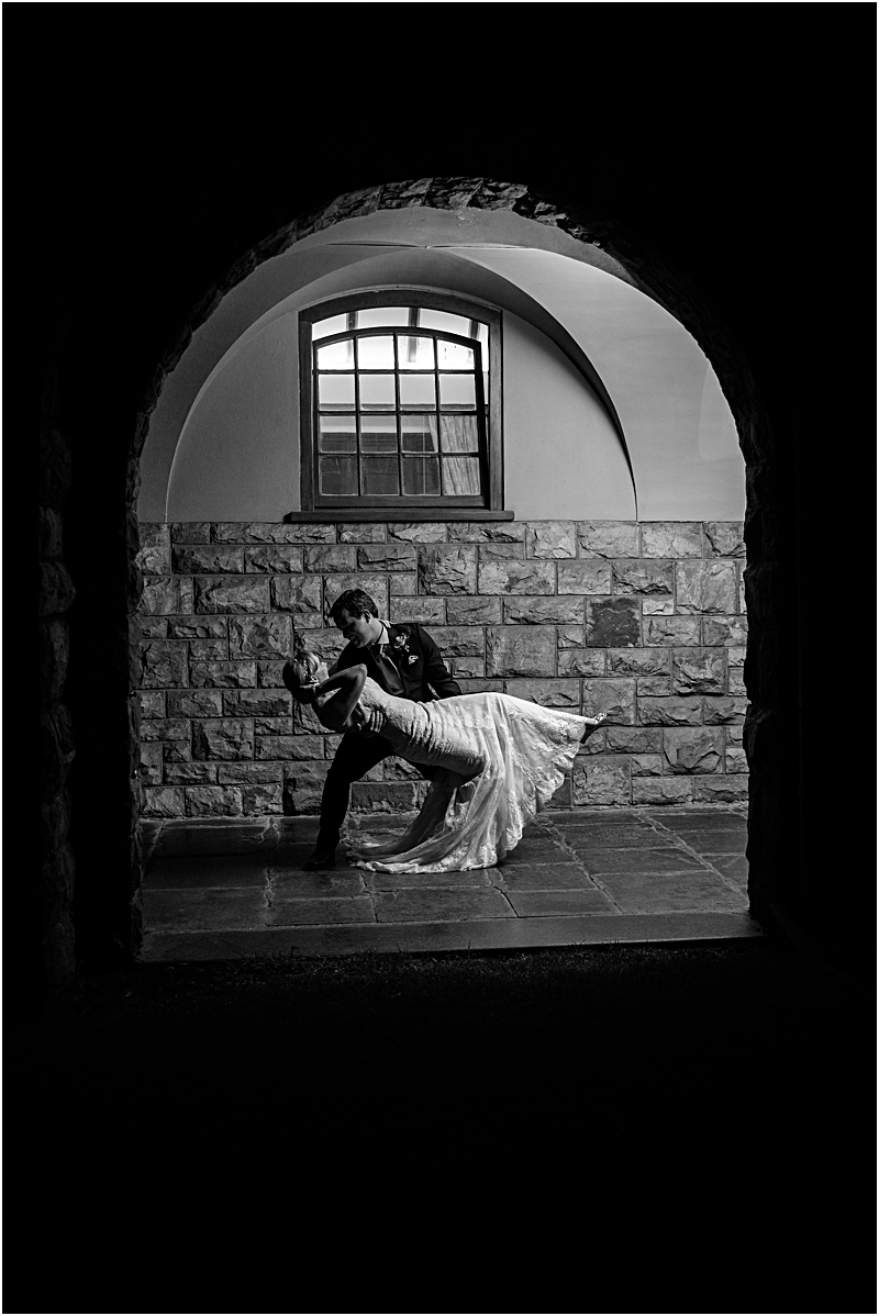 Best wedding photographer - AlexanderSmith_1956.jpg
