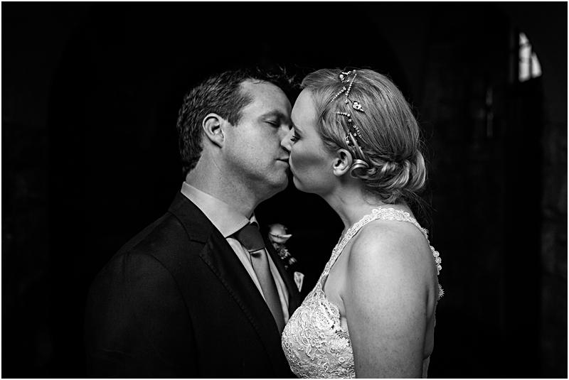 Best wedding photographer - AlexanderSmith_1957.jpg
