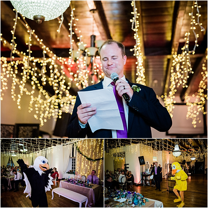 Best wedding photographer - AlexanderSmith_1970.jpg