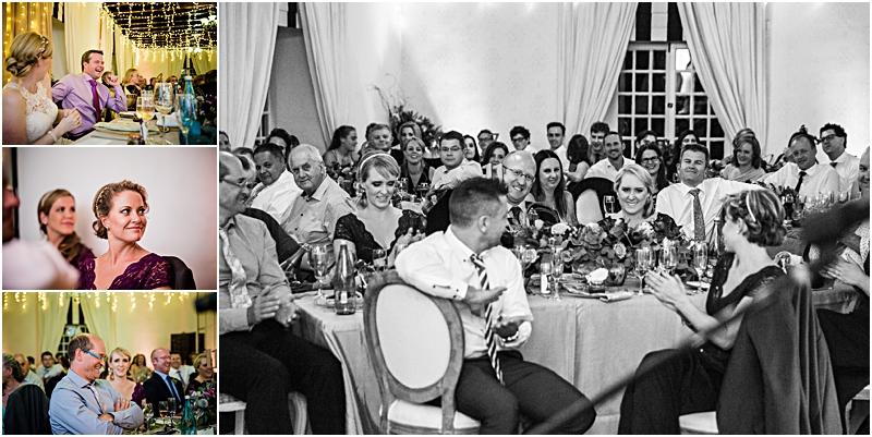 Best wedding photographer - AlexanderSmith_1976.jpg