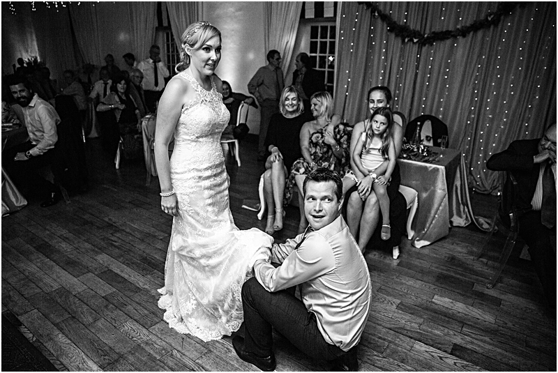 Best wedding photographer - AlexanderSmith_1980.jpg