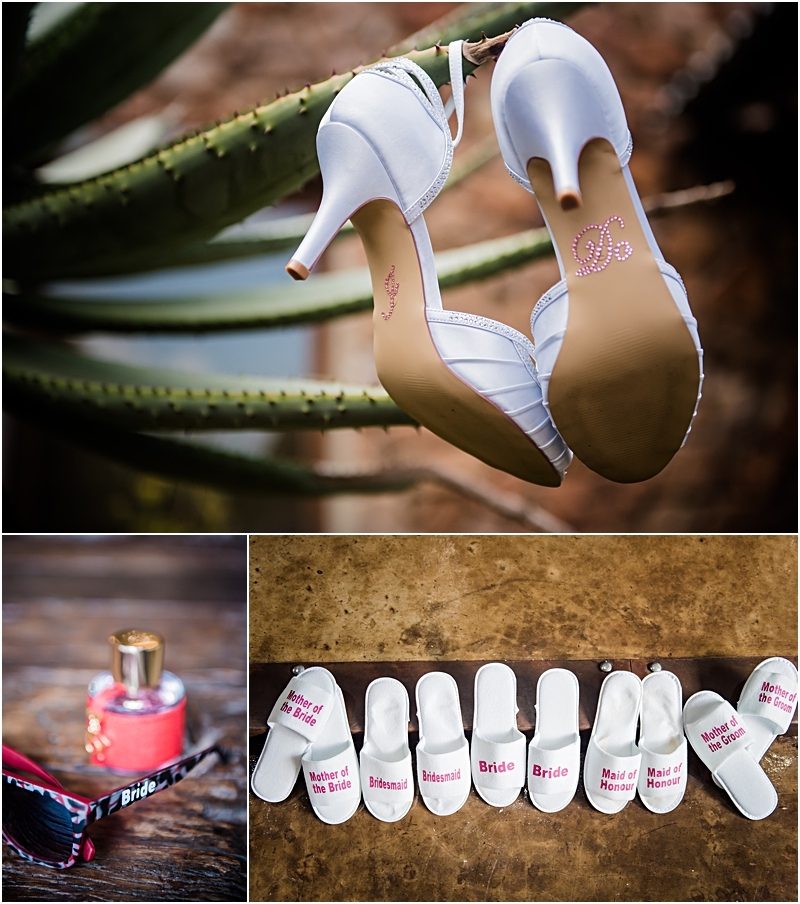 Best wedding photographer - AlexanderSmith_2089.jpg