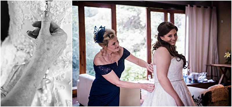 Best wedding photographer - AlexanderSmith_2093.jpg