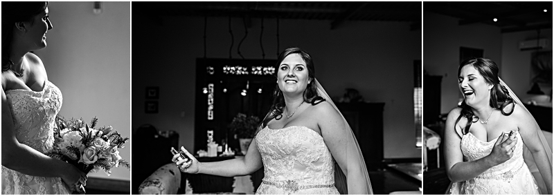 Best wedding photographer - AlexanderSmith_2098.jpg