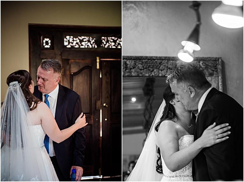 Best wedding photographer - AlexanderSmith_2104.jpg