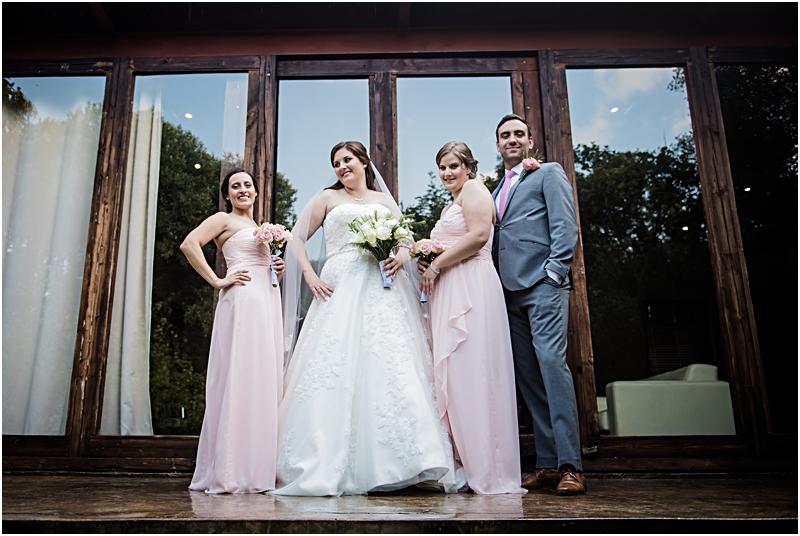 Best wedding photographer - AlexanderSmith_2106.jpg