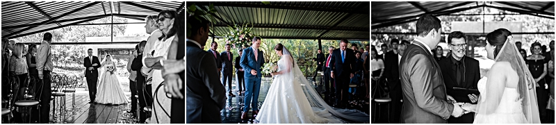 Best wedding photographer - AlexanderSmith_2114.jpg