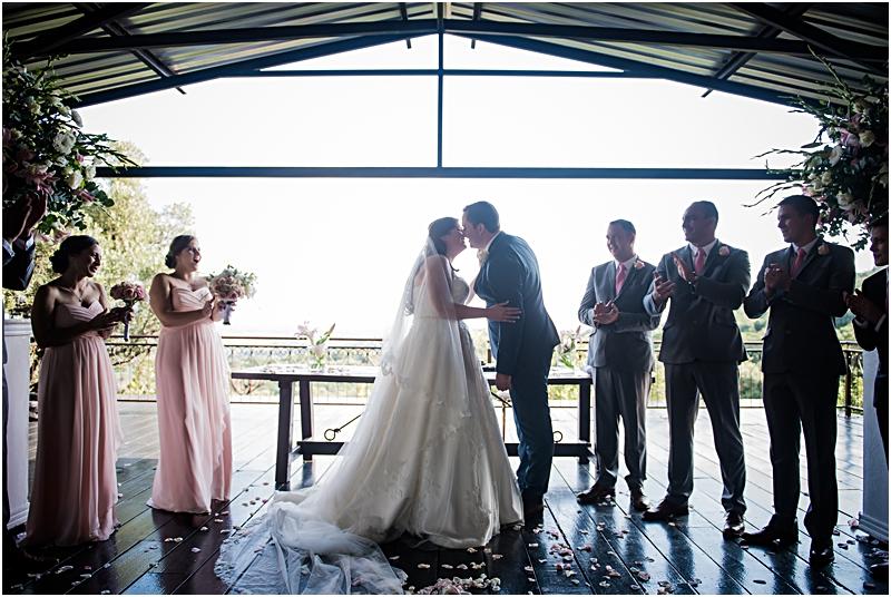 Best wedding photographer - AlexanderSmith_2122.jpg