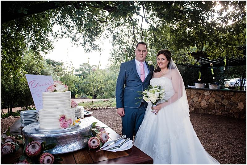 Best wedding photographer - AlexanderSmith_2126.jpg