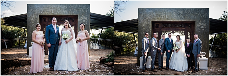 Best wedding photographer - AlexanderSmith_2134.jpg