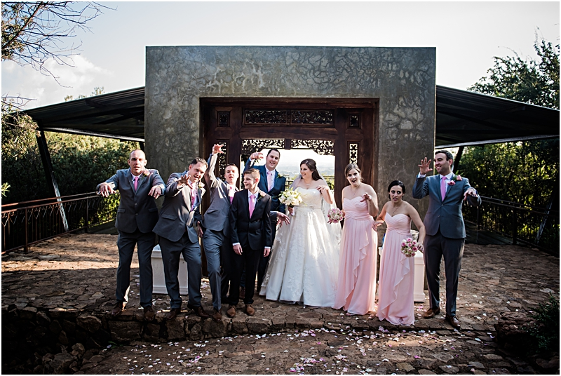 Best wedding photographer - AlexanderSmith_2136.jpg