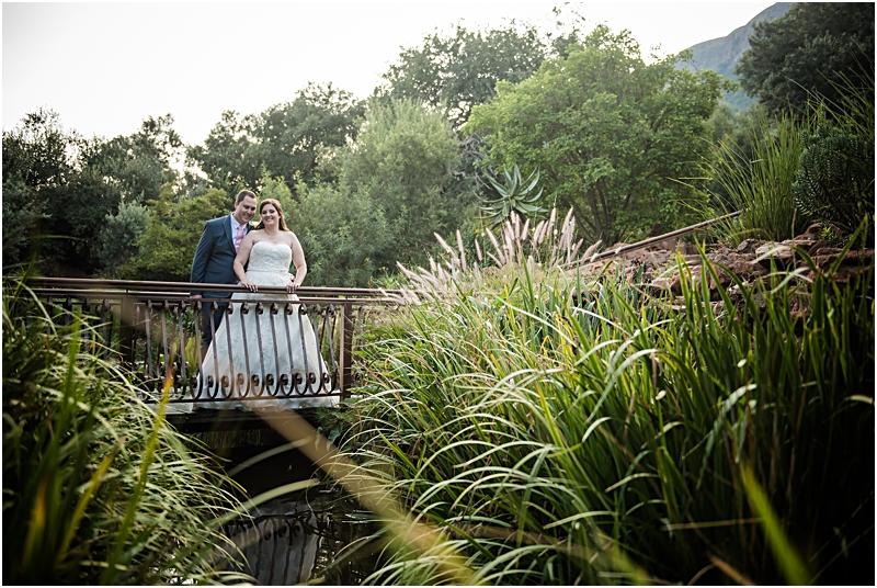 Best wedding photographer - AlexanderSmith_2142.jpg