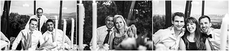 Best wedding photographer - AlexanderSmith_2152.jpg
