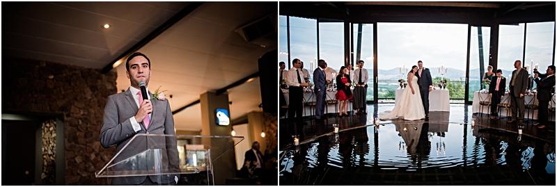 Best wedding photographer - AlexanderSmith_2153.jpg