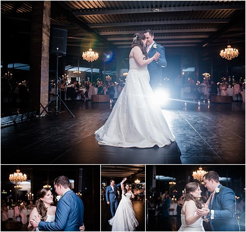 Best wedding photographer - AlexanderSmith_2161.jpg