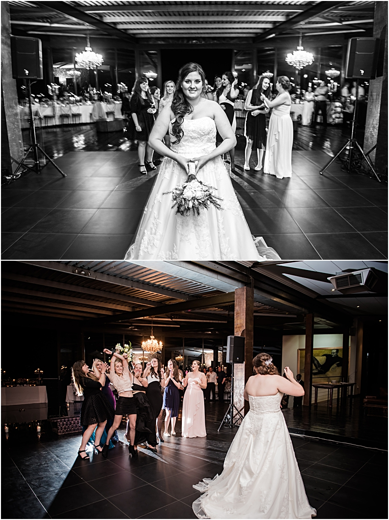 Best wedding photographer - AlexanderSmith_2166.jpg