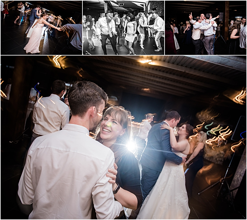 Best wedding photographer - AlexanderSmith_2168.jpg