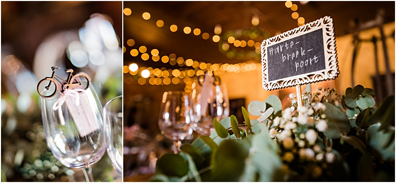Best wedding photographer - AlexanderSmith_2360.jpg