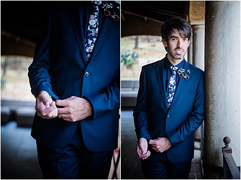 Best wedding photographer - AlexanderSmith_2367.jpg