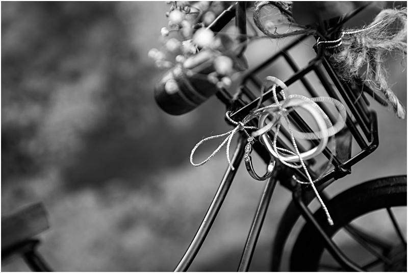 Best wedding photographer - AlexanderSmith_2381.jpg