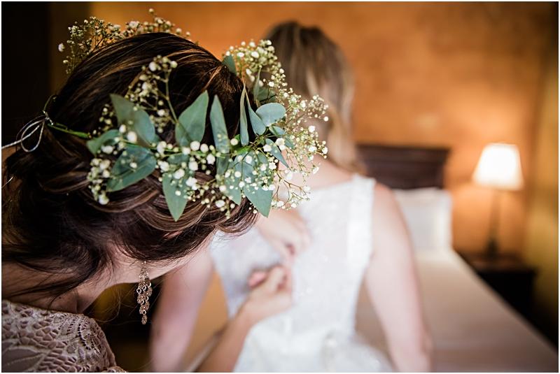 Best wedding photographer - AlexanderSmith_2383.jpg